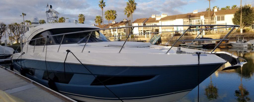 luxury-boat-detail-coronado
