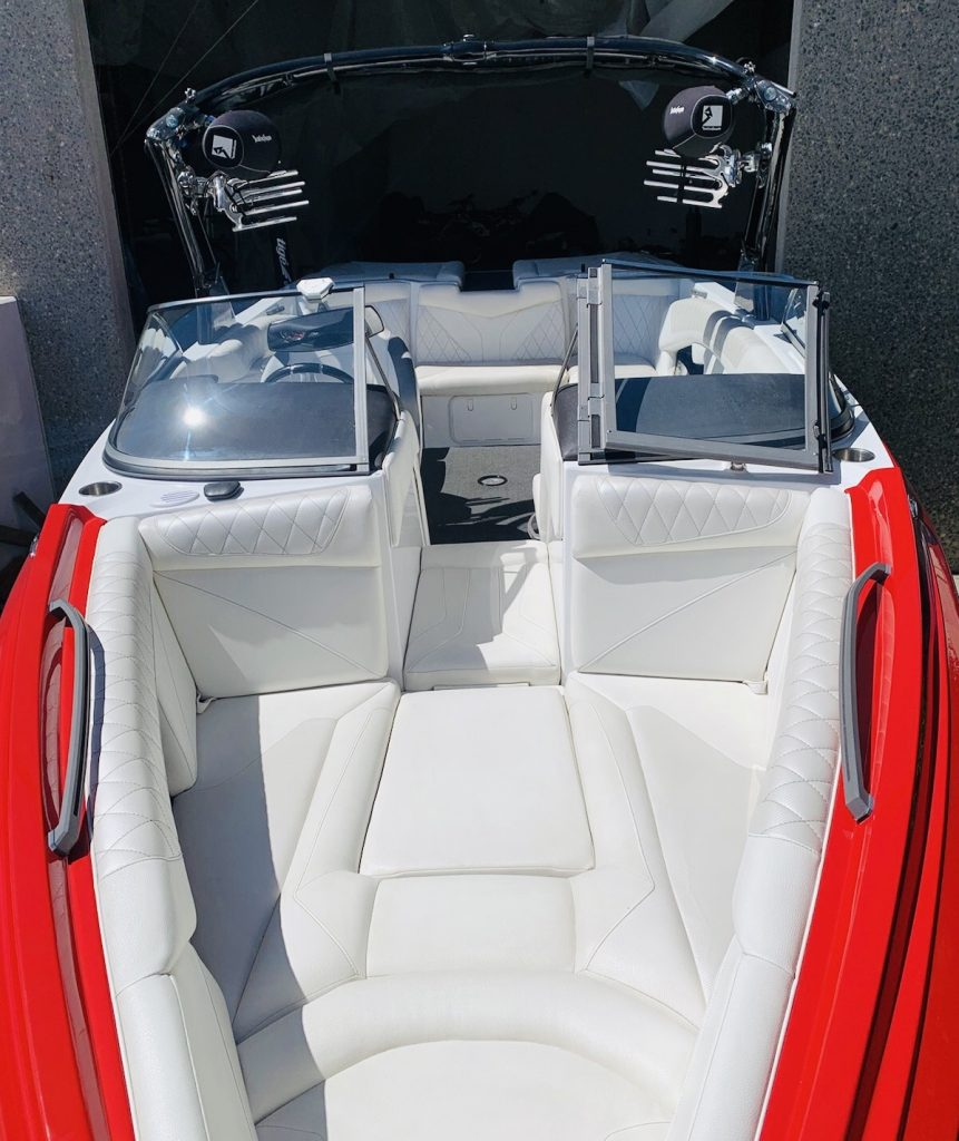 boat-leather-seats-interior-detail