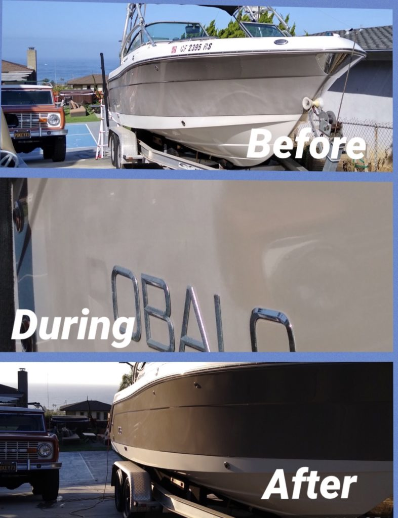 complete-boat-detail