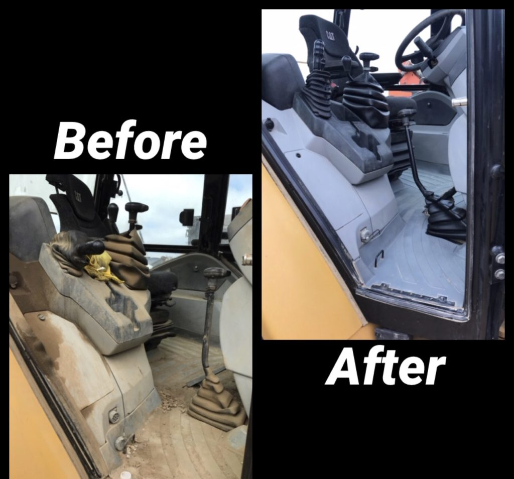 detail-company-car-interior-before-and-after