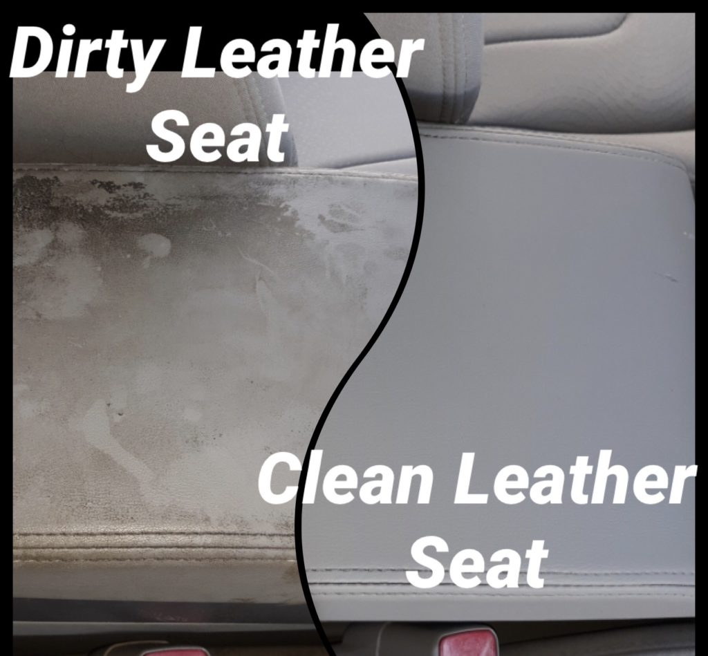 detail-company-detail-seat-covers