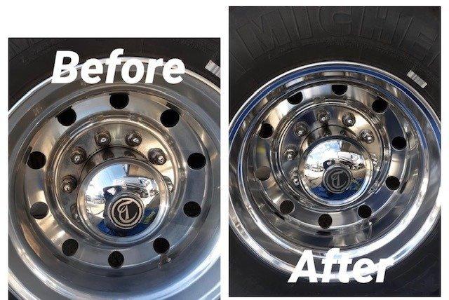 detail-company-san-diego-aluminum-wheels-detail