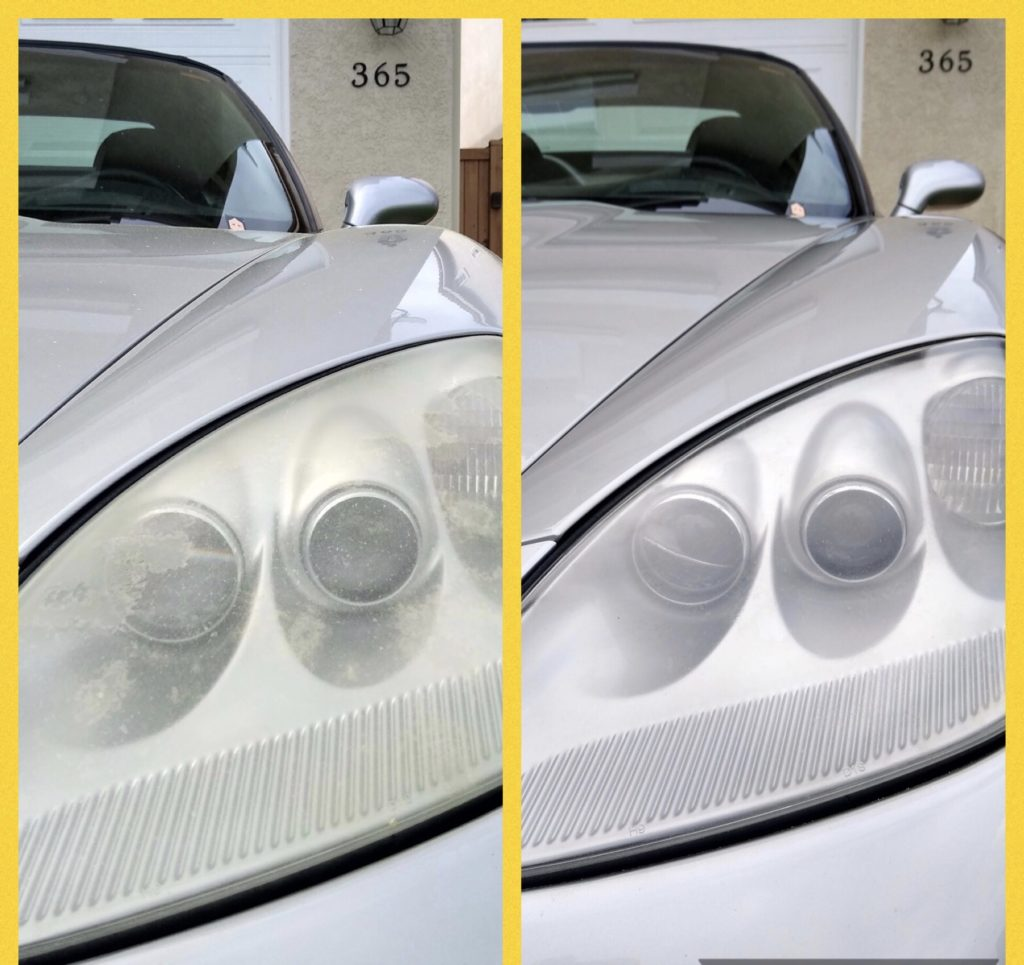 headlight-restoration-mobile-detail