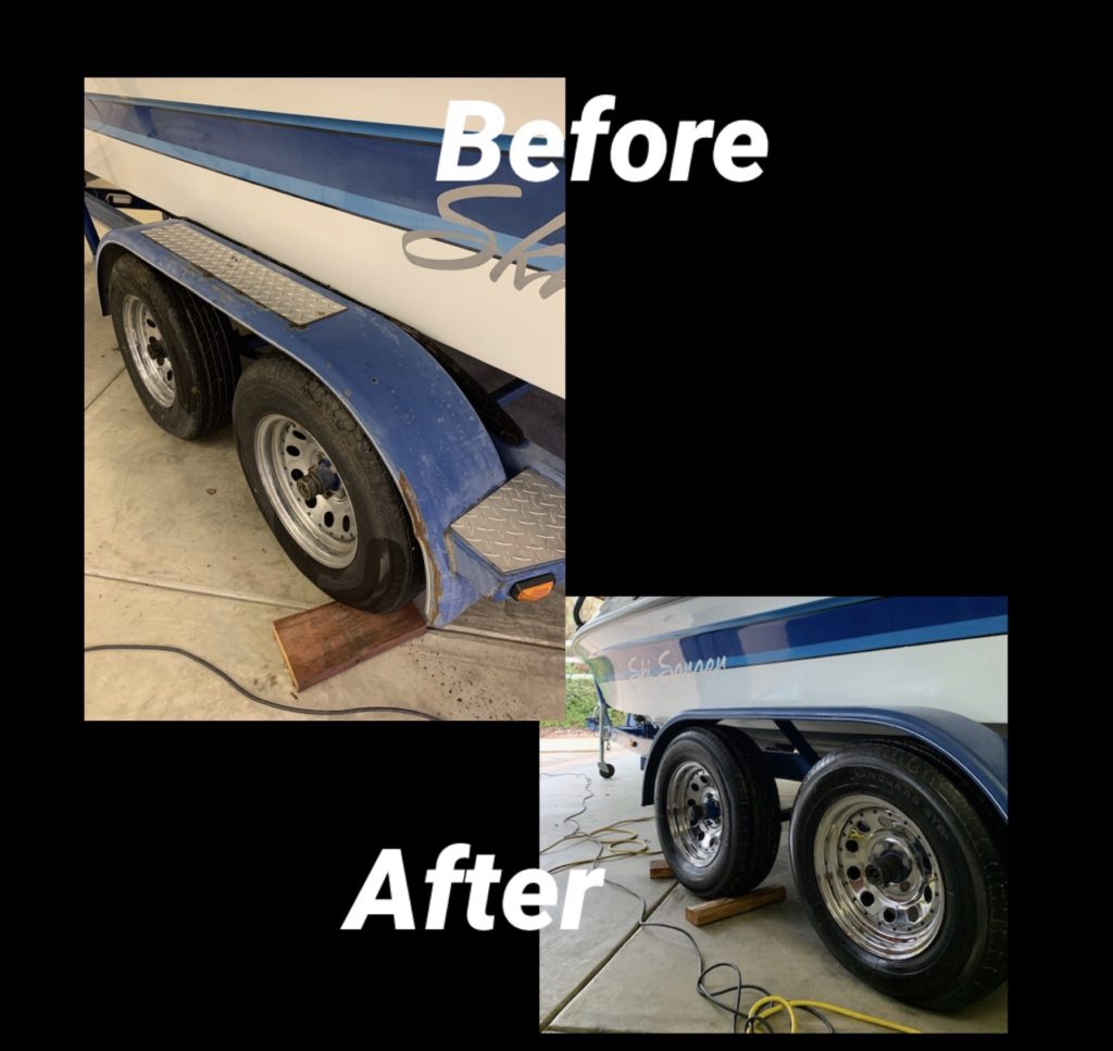 mobile-detail-before-and-after-boat