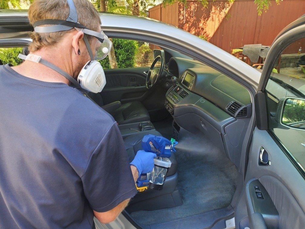 mobile-detail-car-detailing-disinfectant