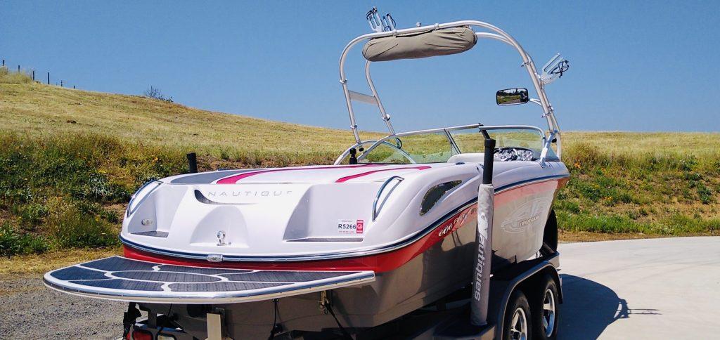 mobile-detail-natique-boat-detail