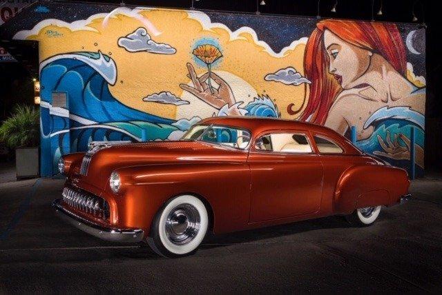 orange-classic-car-exterior-mobile-detail