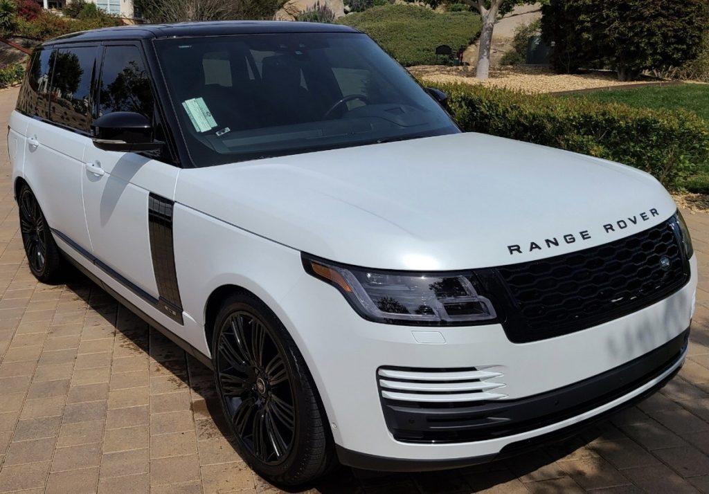 range-rover-mobile-detailing