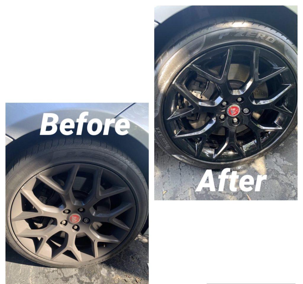 rims-and-wheels-detail-car-company