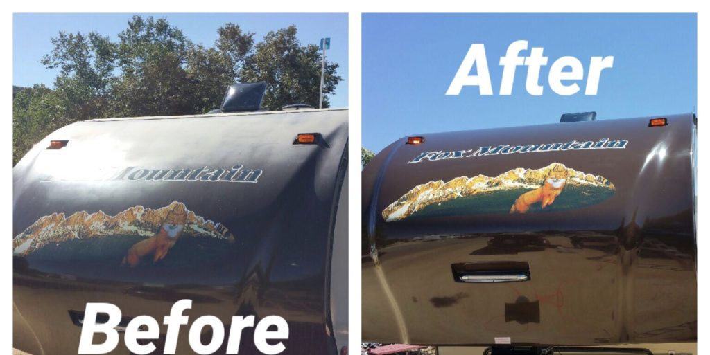smith-bros-rv-before-and-after-detail