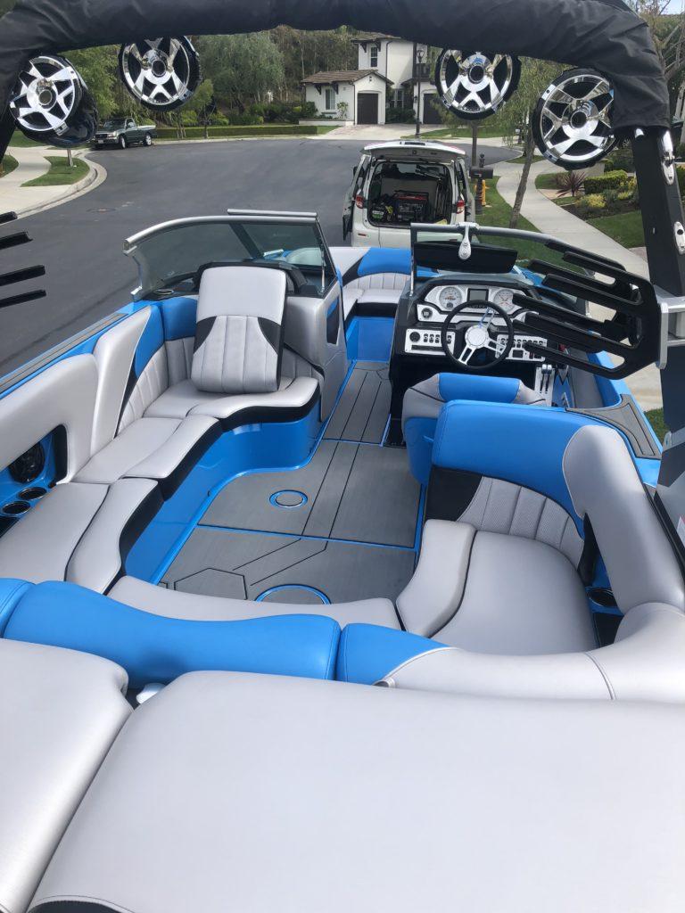 speed-boat-interior-detail
