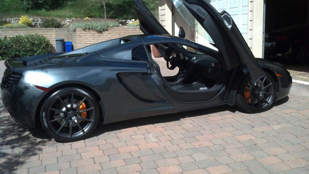 sports-car-professional-detail