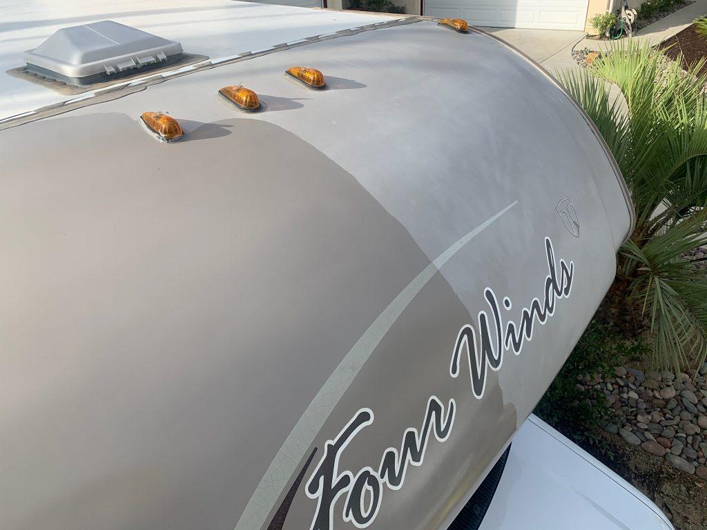 4winds-rv-roof-polish