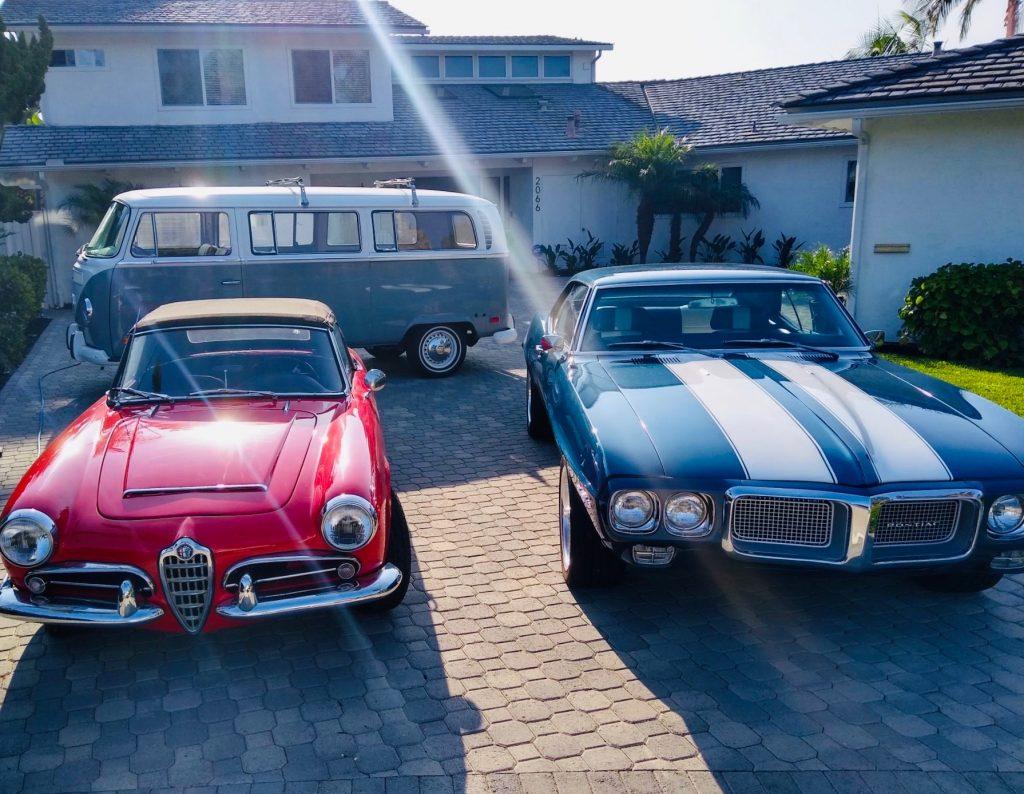 classic-car-exterior-detail