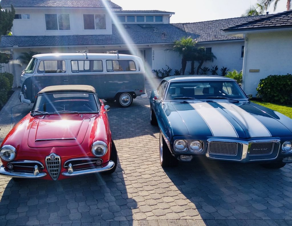 classic-cars-mobile-detail-santa-luz
