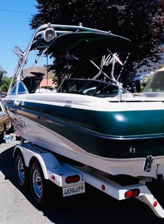 exterioir-mobile-boat-detail