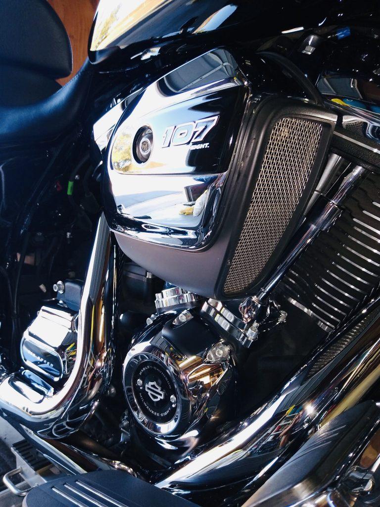 harley-davidson-motorcycle-detail
