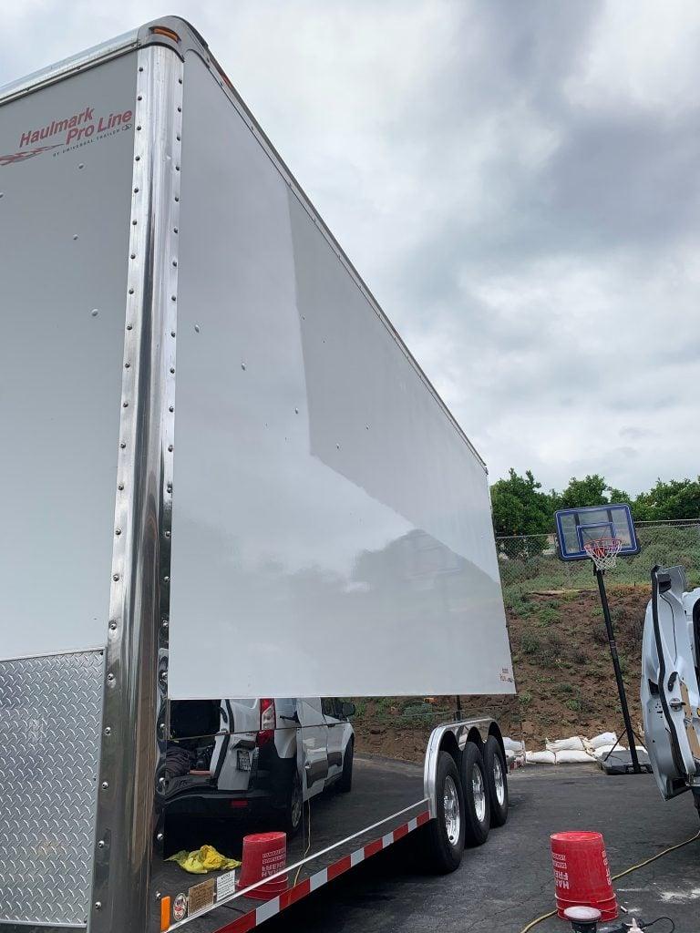 haulmark-trailer-mobile-detail