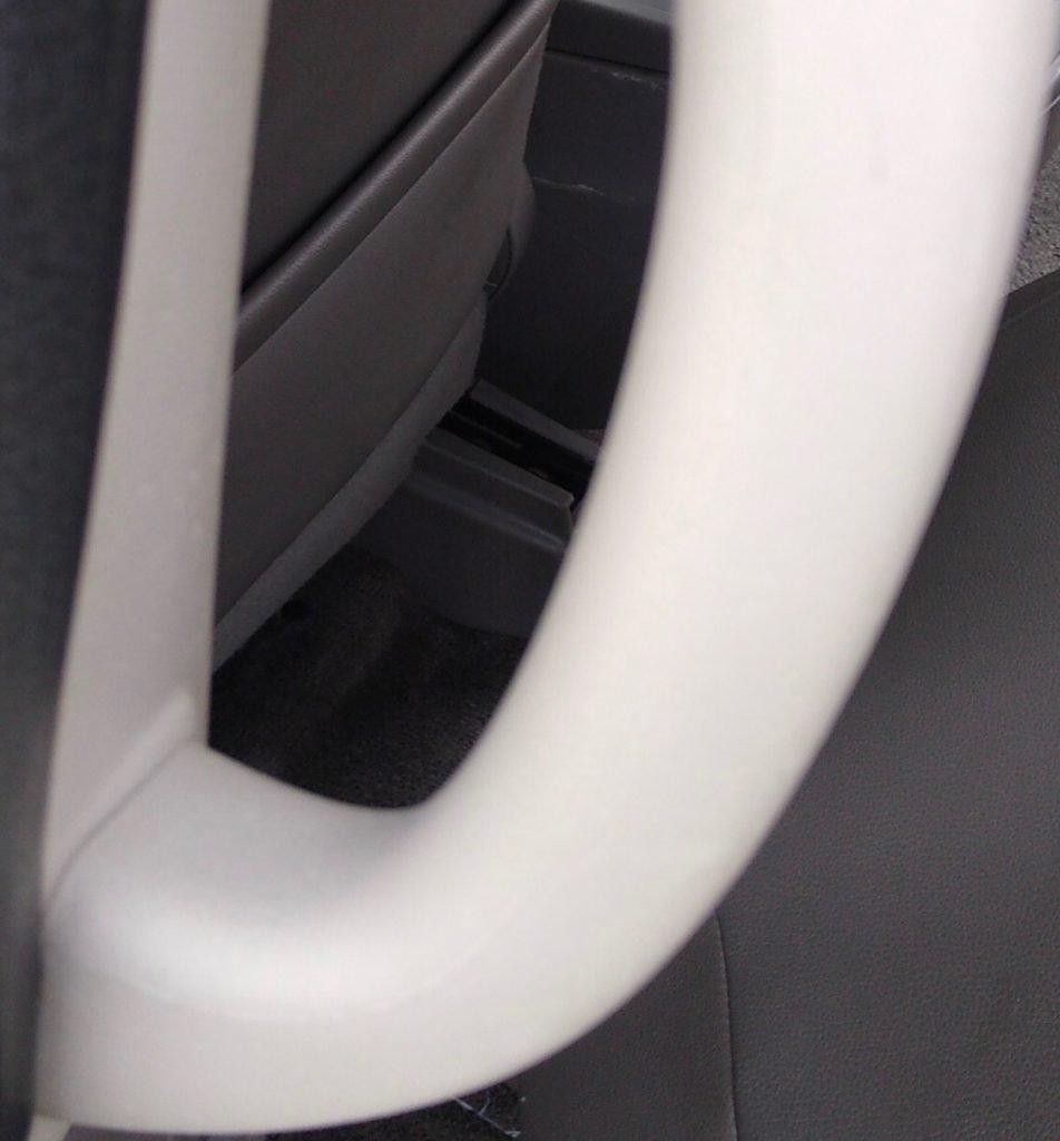 mobile-detail-car-accessories