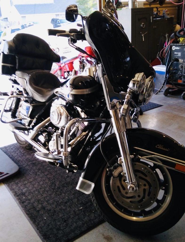 mobile-detail-motor-bike