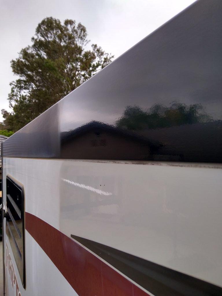 mobile-detail-roof-camper-detail