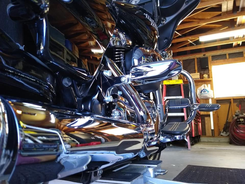 motor-bike-engine-detail