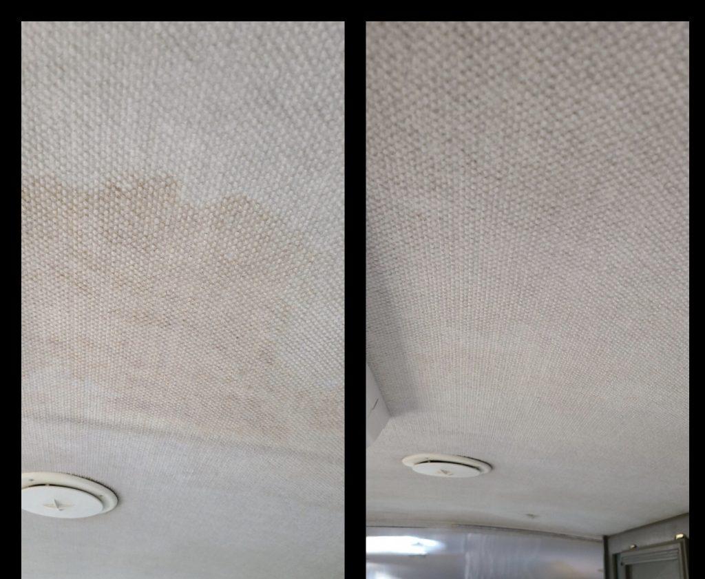 rv-carpet-cleaning-detail