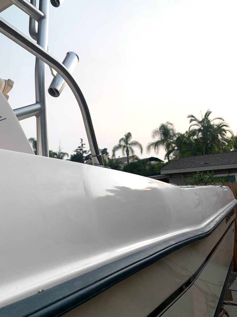 smith-bros-mobile-boat-detail-3