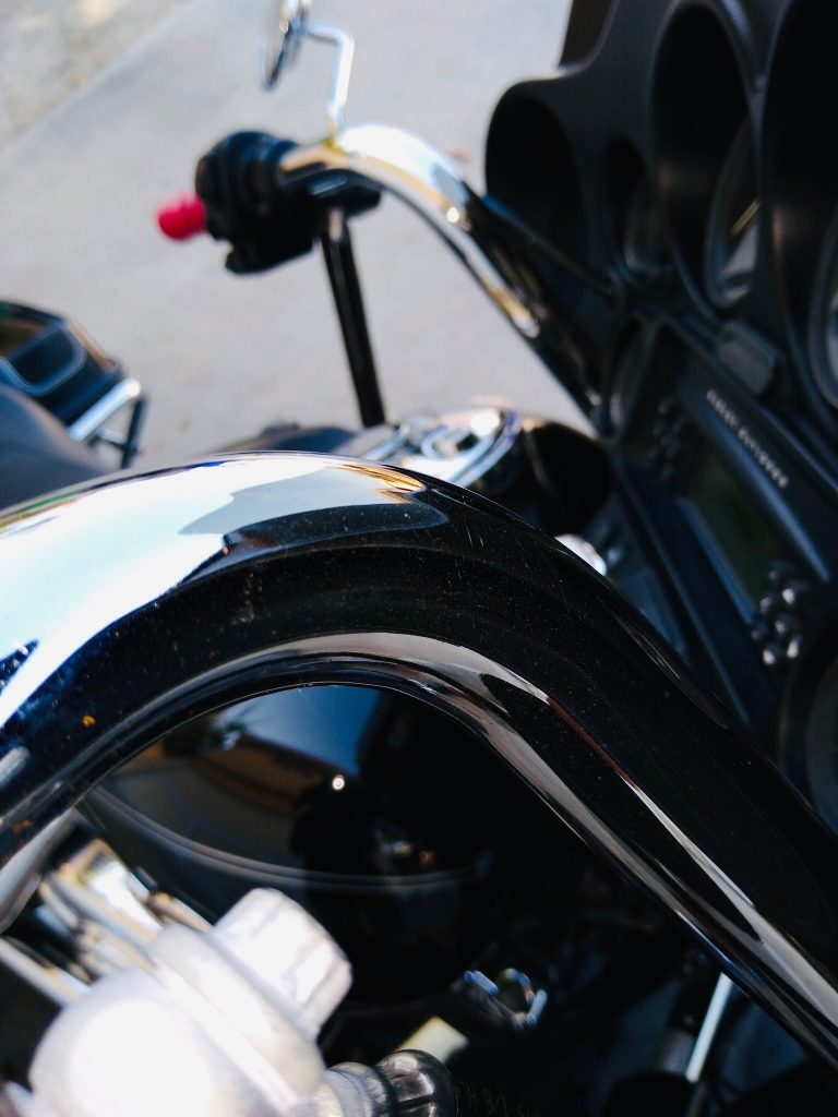 smith-bros-mobile-chrome-bike-detail