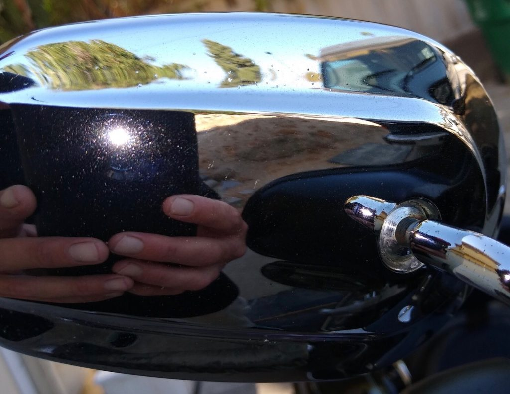 smith-bros-mobile-detail-mirror