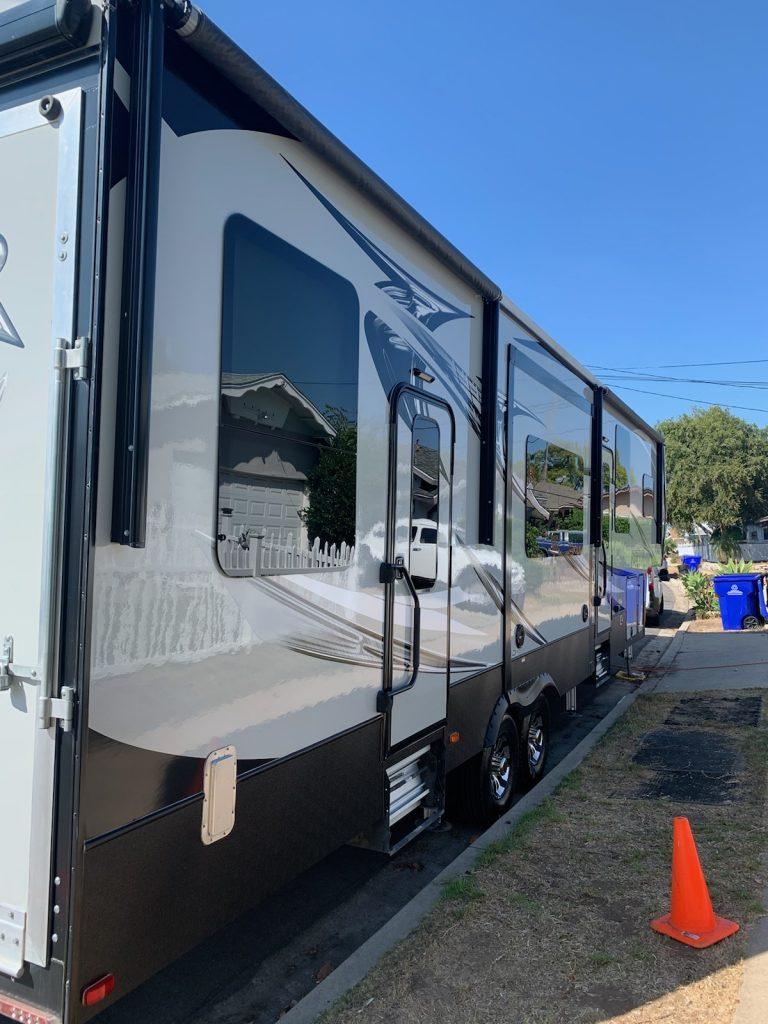 trailer-mobile-detail