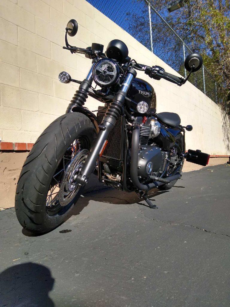 triumph-motorcycle-detail