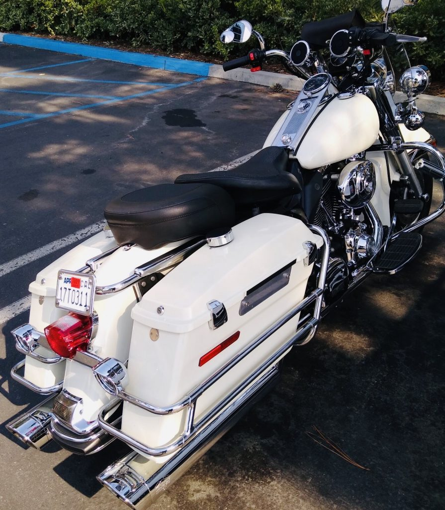 white-motorcycle-mobile-detail-complete