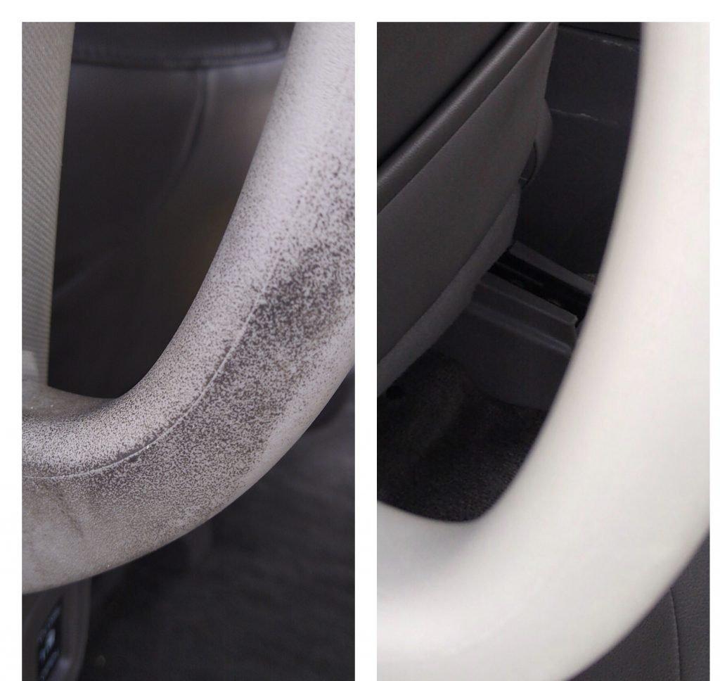 auto-detailing-car-handle