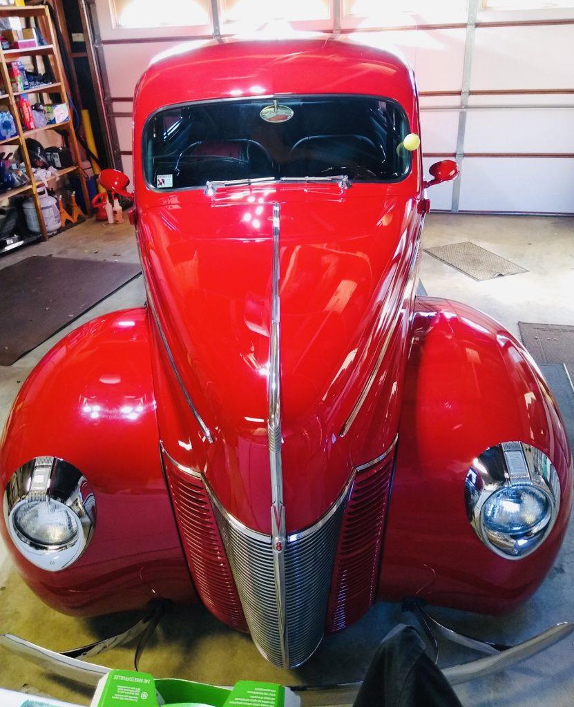 classic-car-auto-mobile-detail