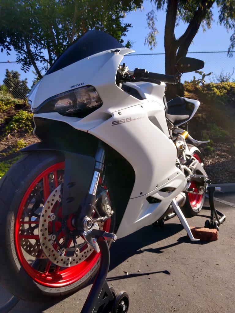 ducati-motorcycle-detail