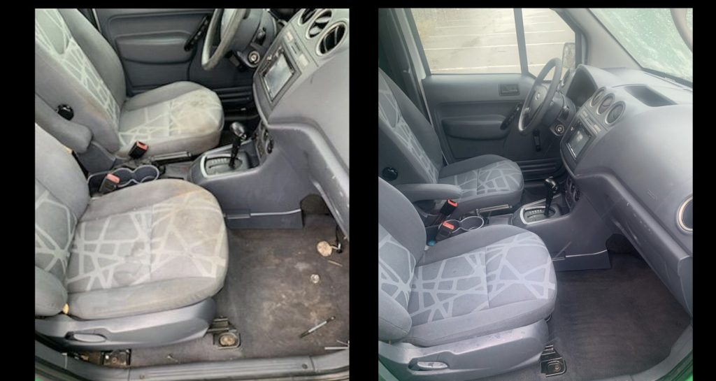 interior-auto-detailing-after